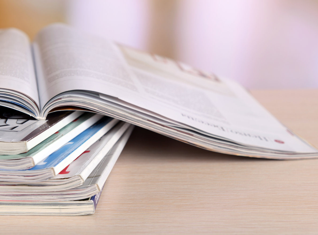 Анонс: готовится к выпуску новый номер журнала ЭПОС